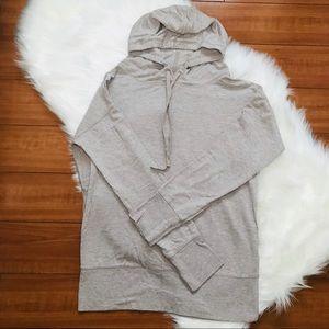 Gap Body Ultra Soft Hoodie Sweatshirt Small